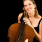 Andrea Case Cello Instruction