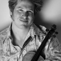 avatar for Donovan Seidle