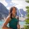 Erin Fung - Clarinet