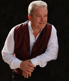 avatar for Jack Jackson