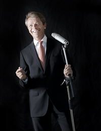 avatar for Jazz Crooner Robert Young