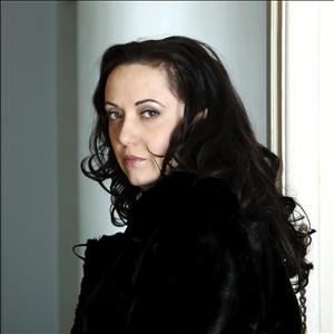 Michelle Grégoire
