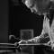 Rob Maciak, Percussionist