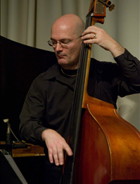 Stefano Valdo