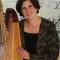 Tisha Murvihill, Harp